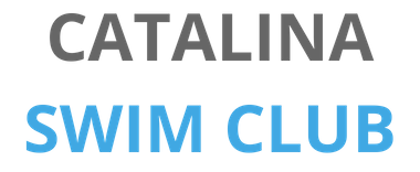 Catalina Swim Club